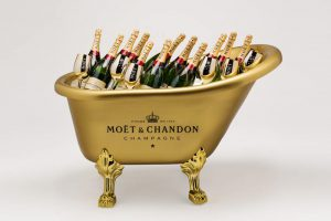 Moet-Bath-lowres-300x200 Christmas Catering