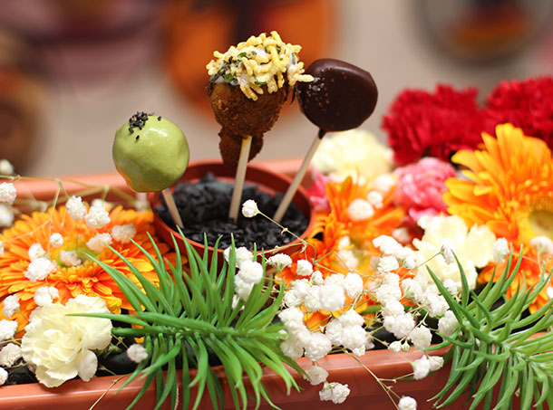 img-catering-event2BIG Event Catering Services