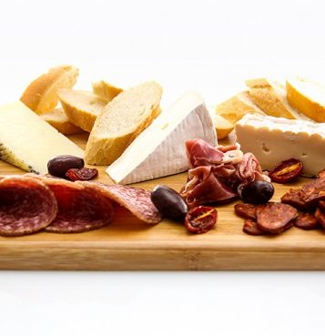 Cheese & Meat-490x370