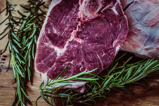 meat Sourcing the Best Ingredients in Hong Kong