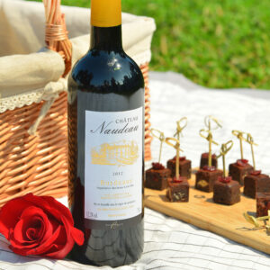 RedWine_Brownies-004lo-300x300 Gift Hampers