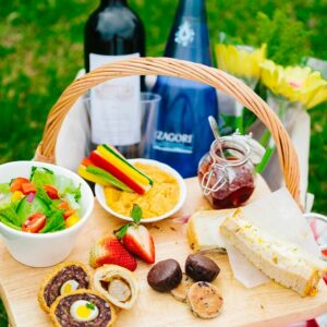 picnic-300x300 Gift Hampers