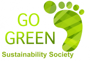 Green Monday Hong Kong: the benefits and impacts on environment