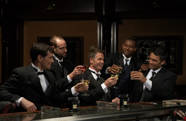 blog-image-1 The best bachelor party ideas for Hong Kong