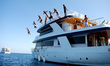 blog-image-3 The best bachelor party ideas for Hong Kong