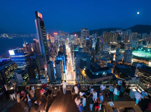 blog-image-4 The best bachelor party ideas for Hong Kong