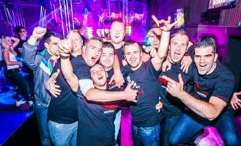 blog-image-5 The best bachelor party ideas for Hong Kong
