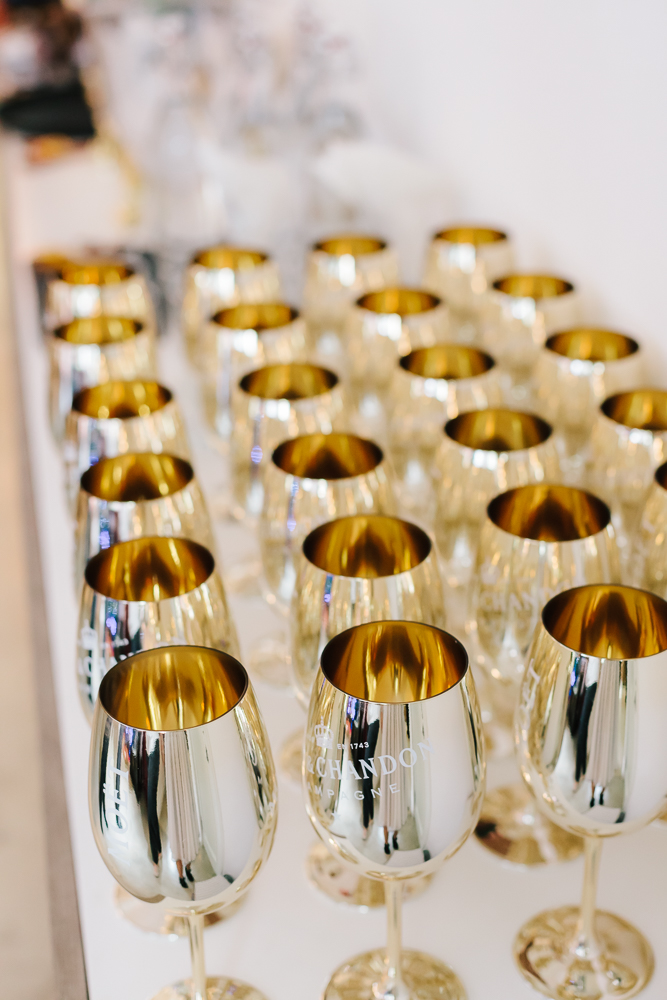 Home-wedding-catering-drinks-catering-how-can-we-help Drinks Catering