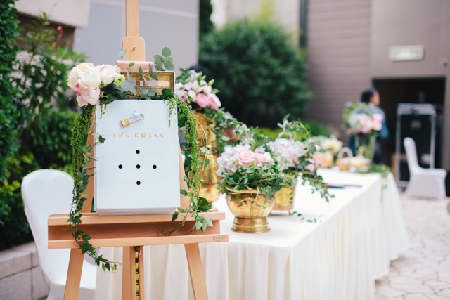 City-out-door-weddings The Ultimate Guide to Hong Kong Wedding Venues