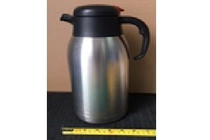 3.0-ltr-coffee-Jar-Thermo-300x200 Gift Hampers