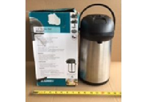 3.5-ltr-coffee-Jar-Thermo-300x200 Gift Hampers
