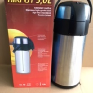 5.0-ltr-coffee-Jar-Thermo-300x300 Gift Hampers