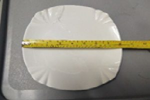 8-dining-plate-300x200 Gift Hampers