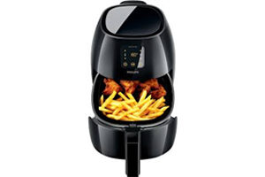 AirFryer-Philips-Advance-Collection-1-300x200 Gift Hampers