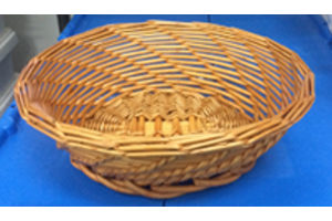 Bamboo-Basket-Oval-w-o-cover-300x200 Gift Hampers
