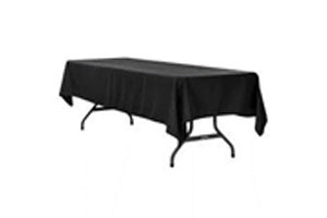 Banquet-Table-Cloth-Pure-Black-Color-1-300x200 Gift Hampers