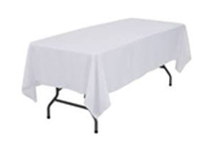 Banquet-Table-Cloth-Pure-White-Color-1-300x200 Gift Hampers