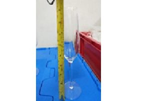 Champagne-Glass-1-300x203 Gift Hampers