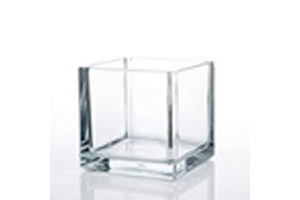 Cube-glass-1-300x200 Gift Hampers