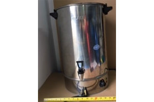 Electrical-Steel-Boiler-Chinese-Branded-Large-40L-300x200 Gift Hampers