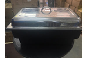 Electronic-chafing-dish-300x200 Gift Hampers