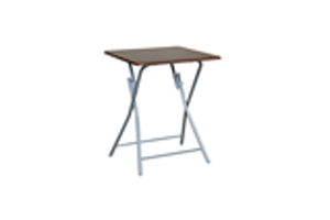 Folding-table-300x200 Gift Hampers