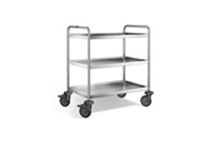 Food-trolly-300x200 Gift Hampers