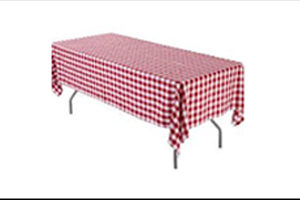 Picnic-Table-Cloth-Red-White-Color-in-Grid-Pattern-1-300x200 Gift Hampers
