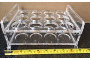 Plastics-Stand-for-Short-Glass-300x200 Gift Hampers