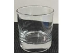 Rock-Glass-300x203 Gift Hampers