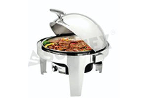 Round-hot-chafing-dish-Sunnex-branded-300x200 Gift Hampers
