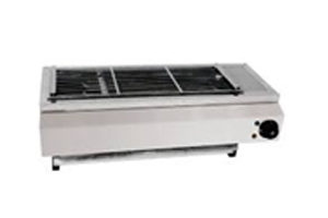 Satay-Grill-E.G.O.-Branded-1-300x200 Gift Hampers
