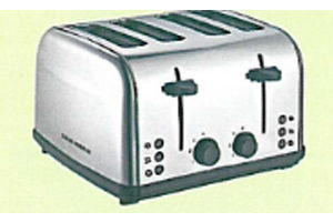 Toaster-Silk-Road-SR-428-1800W-300x200 Gift Hampers