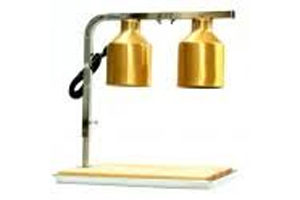 Two-lamps-Hot-lamp-1-300x200 Gift Hampers