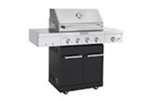 4-burner-home-BBQ-grill-with-8kg-gas-bottle-300x200 Gift Hampers