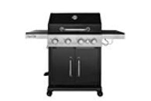6-burner-home-BBQ-grill-with-10.5kg-gas-bottle-300x200 Gift Hampers