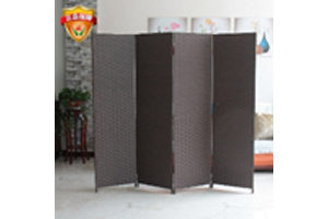 Brown-partition-300x200 Gift Hampers
