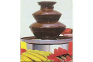Chocolate-Fountain-300x200 Gift Hampers