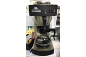 Coffee-Brewer-Caferina-Branded-300x200 Gift Hampers
