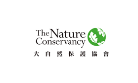 the-nature-conservancy Sponsorship